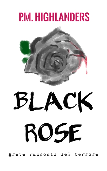 blackrose_cover_rgbok