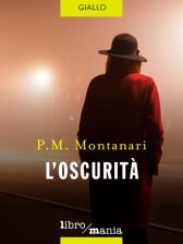 Montanari-_Oscurita_GIALLO